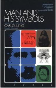 The eBook - Man and His Symbols - Carl Gustav jung